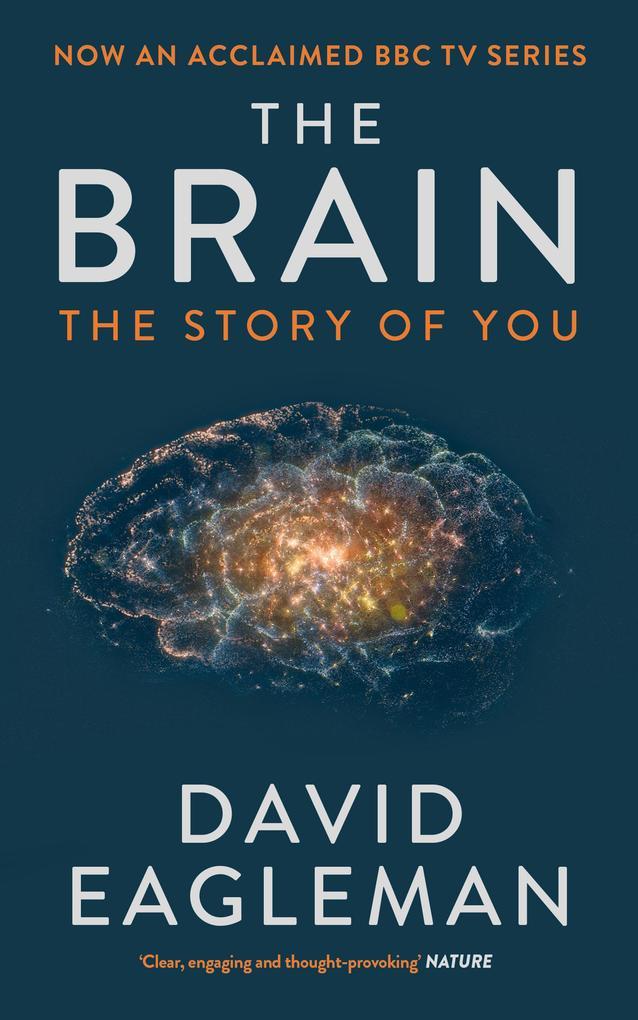 The Brain als eBook