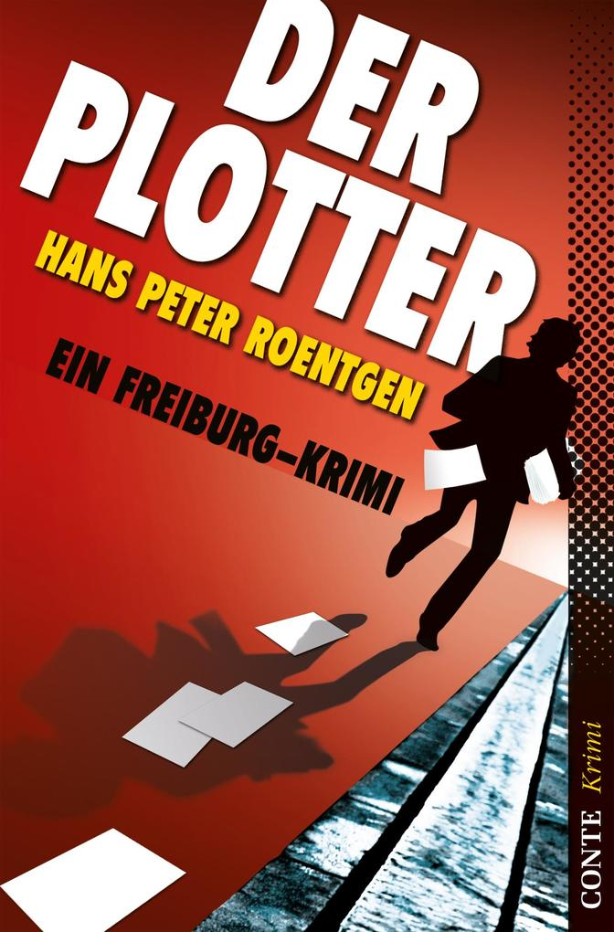 Der Plotter als eBook