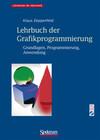 Lehrbuch der Grafikprogrammierung