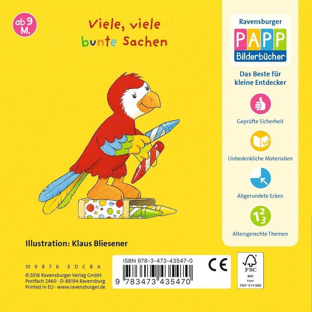 Gemütlich Brieffarbe Blätter Bilder - Ideen färben - blsbooks.com
