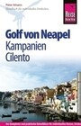Reise Know-How Golf von Neapel, Kampanien, Cilento