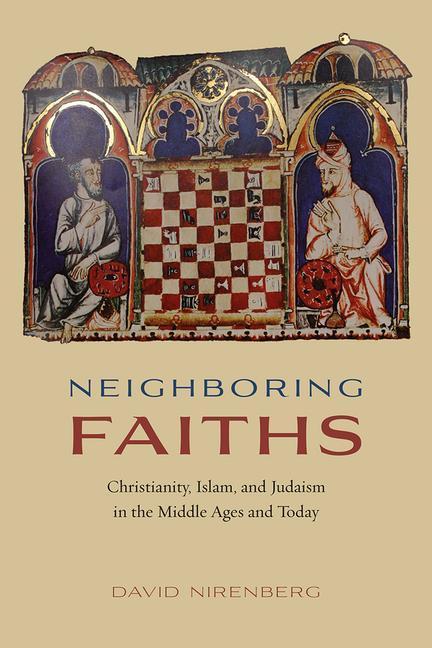 Neighboring Faiths als Taschenbuch