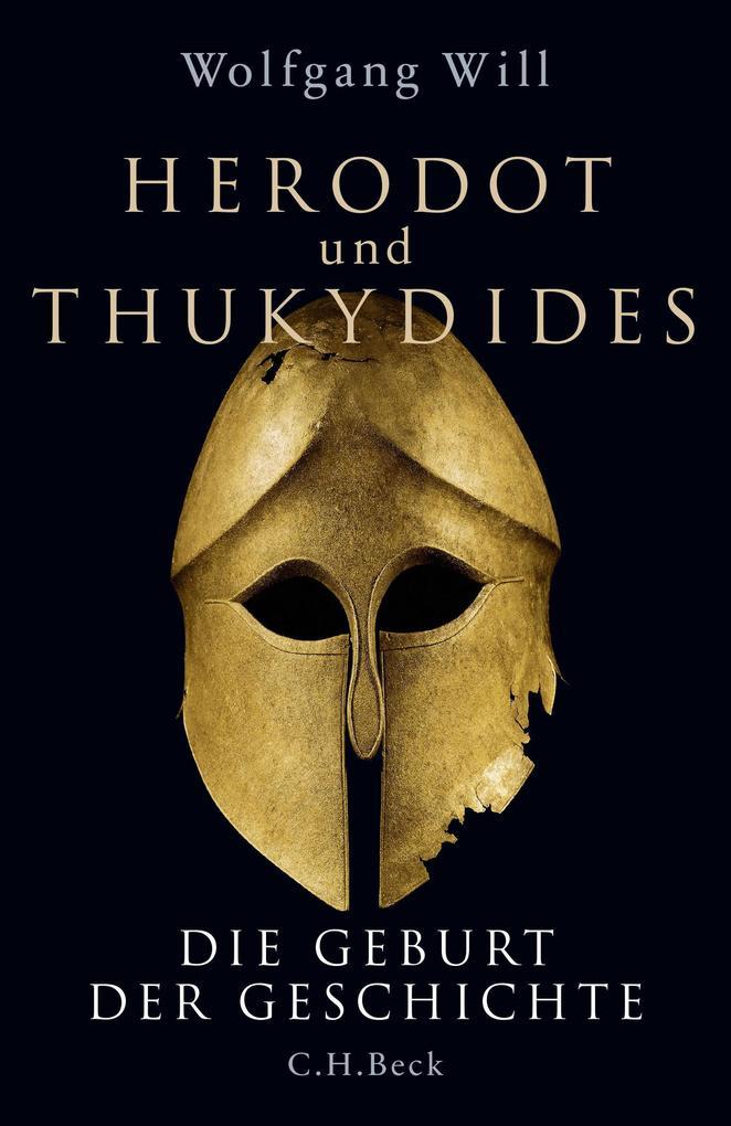 Herodot und Thukydides als eBook