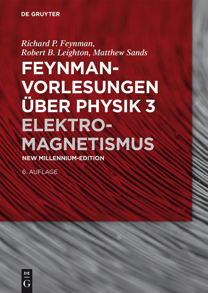 Elektromagnetismus als eBook
