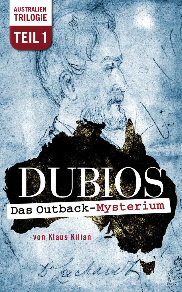 DUBIOS als eBook