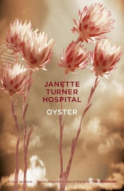 Oyster als eBook