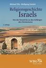 Religionsgeschichte Israels
