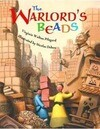 Warlords Beads