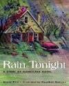 Rain Tonight: A Story of Hurricane Hazel