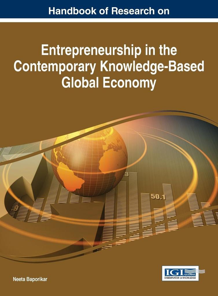 innovation and entrepreneurship in developing organizations He is considered a prominent scholar and national leader in the field of entrepreneurship, authoring over 190 articles and 30 books on aspects of entrepreneurship and corporate innovation, including one of the leading entrepreneurship books in the world today, entrepreneurship: theory, process, & practice.