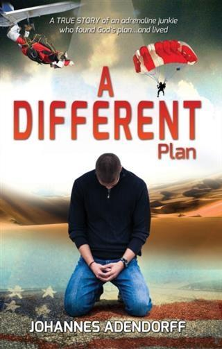 Different Plan als eBook