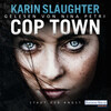 Cop Town - Stadt der Angst -