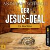 Der Jesus-Deal - Folge 02