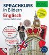 PONS Sprachkurs in Bildern Englisch