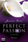 Perfect Passion 05 - Fesselnd