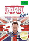 PONS Instant Grammar English