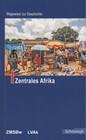 Zentrales Afrika