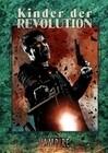 Vampire: Die Maskerade - Kinder der Revolution (V20)