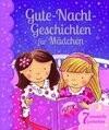 Gute-Nacht-Geschichten für Mädchen
