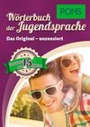 PONS Wörterbuch der Jugendsprache Sammelband