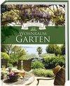 Wohnraum Garten