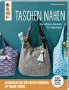 Taschen nähen (kreativ.startup.)