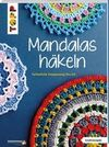 Mandalas häkeln (kreativ.kompakt.)
