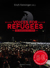 Voices for Refugees