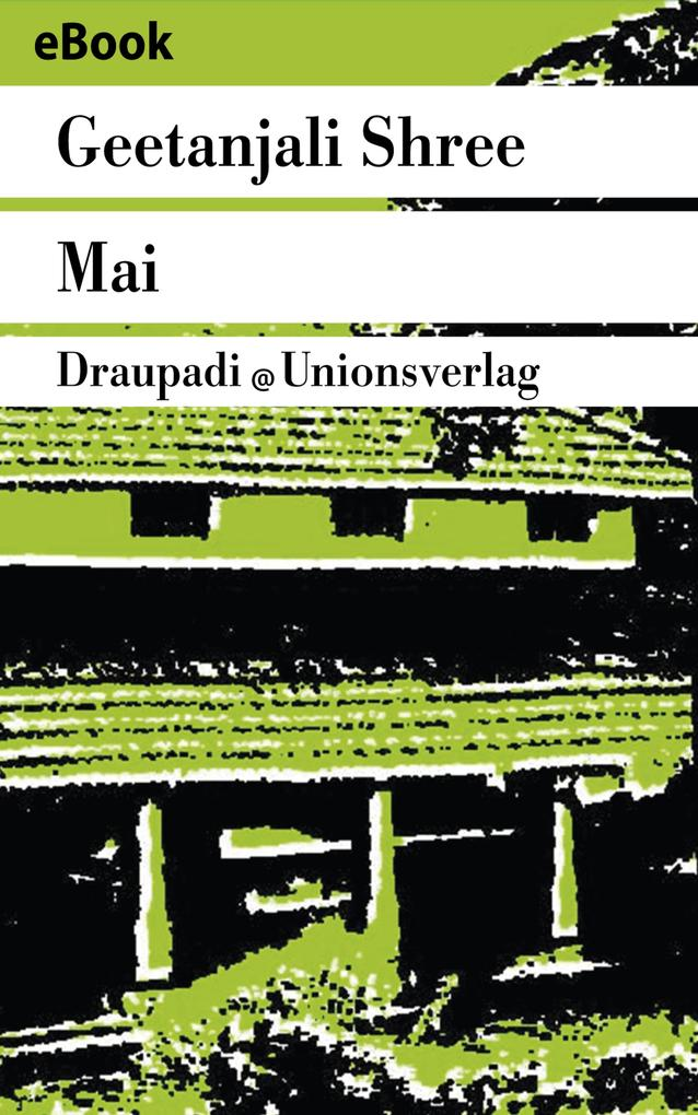 Mai als eBook