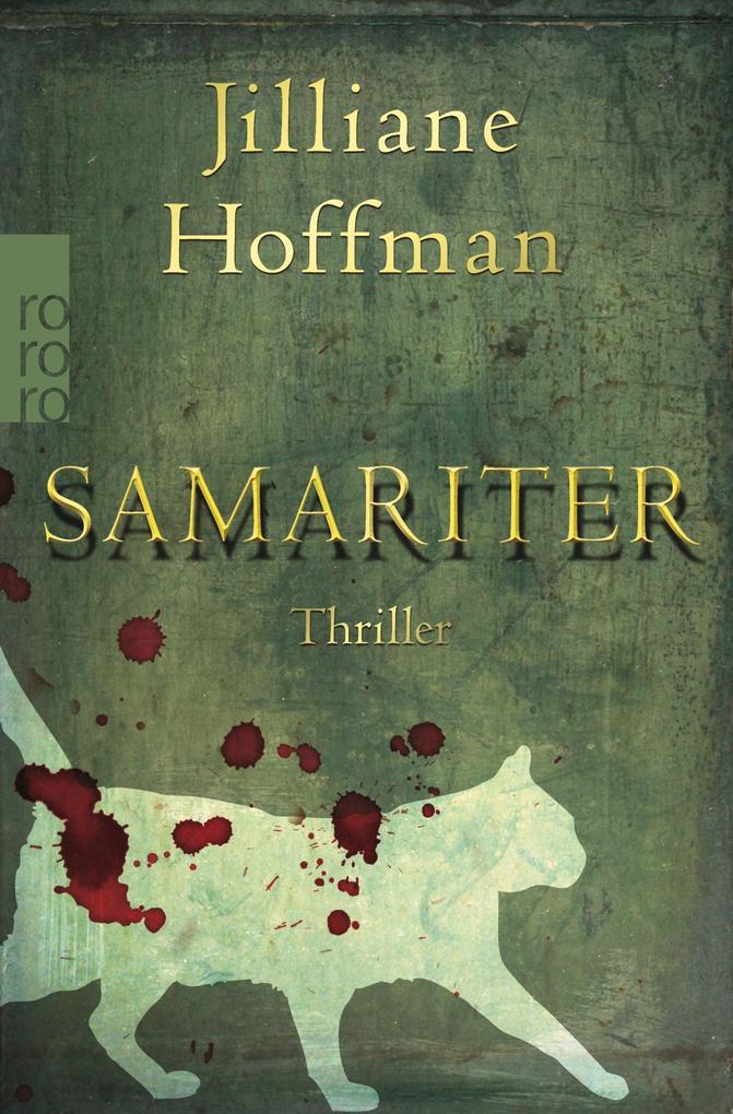Samariter als Taschenbuch