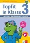 Topfit in Klasse 3