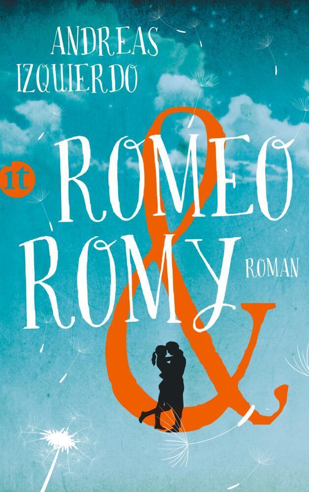 Romeo und Romy als Buch