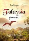 Falaysia - Fremde Welt - Band V