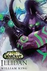 World of Warcraft - Illidan