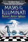 Masks of the Illuminati