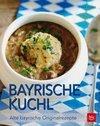Bayrische Kuchl