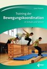 Training der Bewegungskoordination