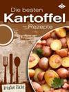 Die besten Kartoffel-Rezepte