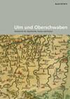 Ulm und Oberschwaben Band 59/2015