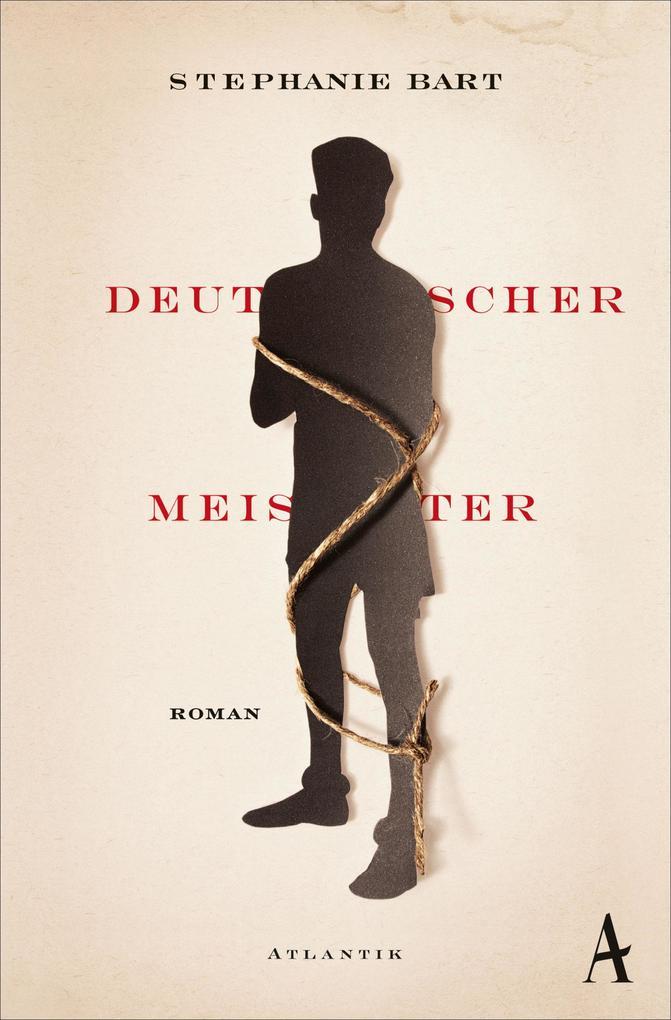 Deutscher Meister als Taschenbuch