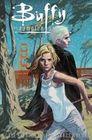 Buffy The Vampire Slayer (Staffel 10) Bd. 03