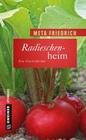 Radieschenheim