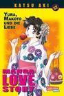 Manga Love Story 62