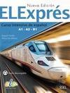 ELExprés - Nueva edición. Libro del alumno