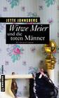 Witwe Meier und die toten Männer