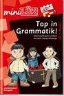 miniLÜK. Top in Grammatik mit dem Vampi-Schlampi