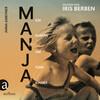 Manja - Ein Roman um fünf Kinder