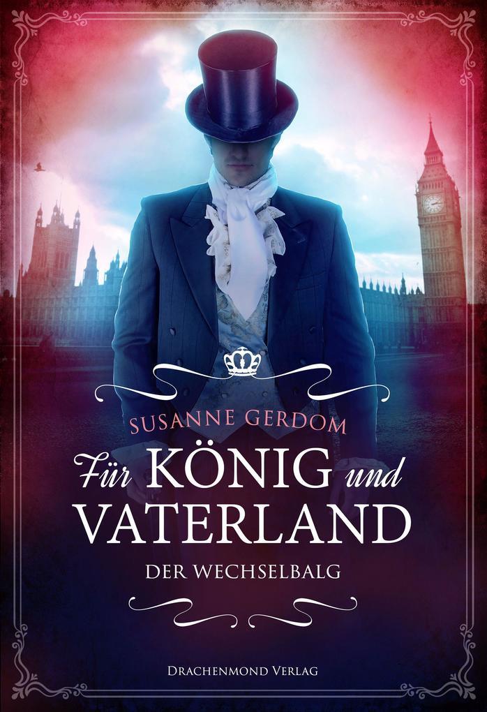 Für König und Vaterland als eBook