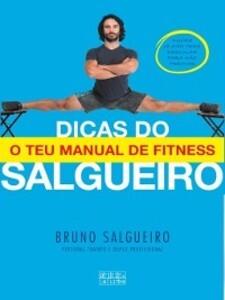 As Dicas do Salgueiro als eBook von Bruno Salgueiro - ASA