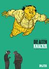 Die Alten Knacker 03. Der, der geht